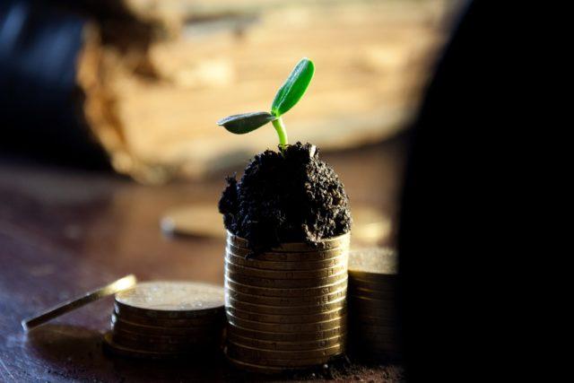 アフィリエイト収入の仕組みをわかりやすく解説
