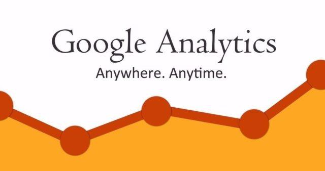 グーグルアナリティクスのメリット・デメリットは?
