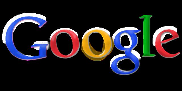 グーグルアカウント作成方法 スマホ