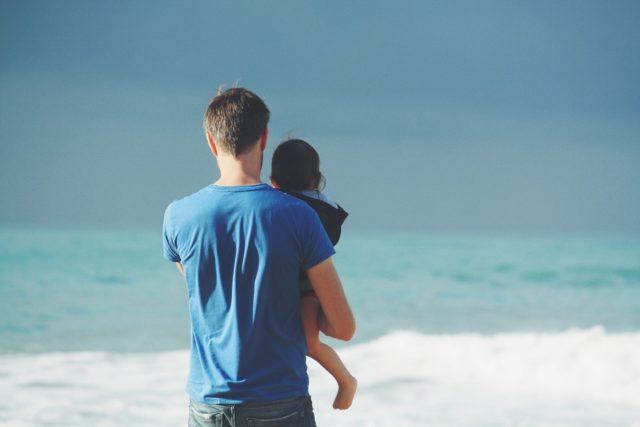 子育て・仕事の両立は難しい?在宅ワークがオススメ?