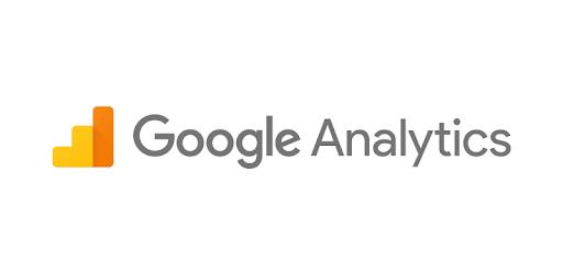 グーグルアナリティクスが表示されない場合の対処法