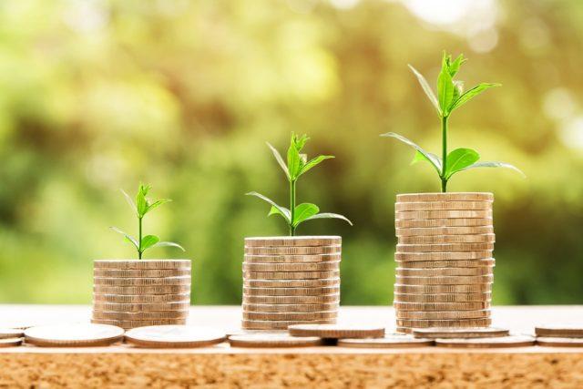50歳でセミリタイアは貯金額いくら必要?