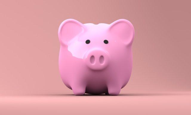 お金を貯める方法 主婦