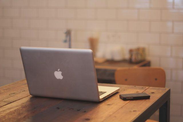 情報発信 ブログ 始め方 やり方