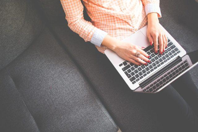 特化型ブログ ネタ切れ 記事数 300記事