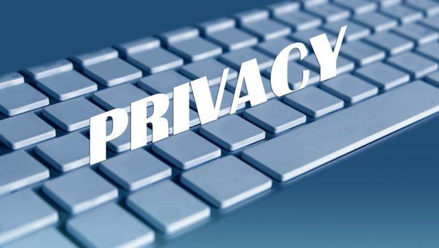 アドセンスブログのプライバシーポリシーのコピペ用テンプレート