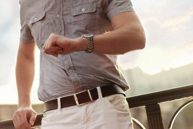 時間管理が苦手な必見!時間の使い方が上手い人になるコツを紹介